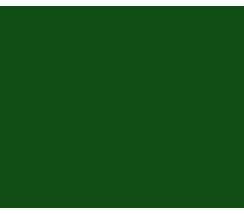 Lindai's Bodywork Logo